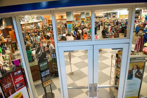 Southern Connecticut State University Bookstore